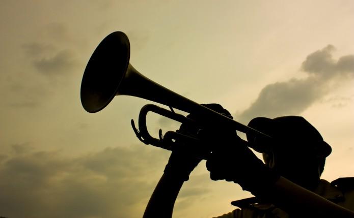 Troop147-Bugle