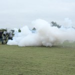 Troop147-griffin14