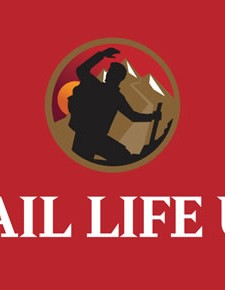 Who is Trail Life USA?
