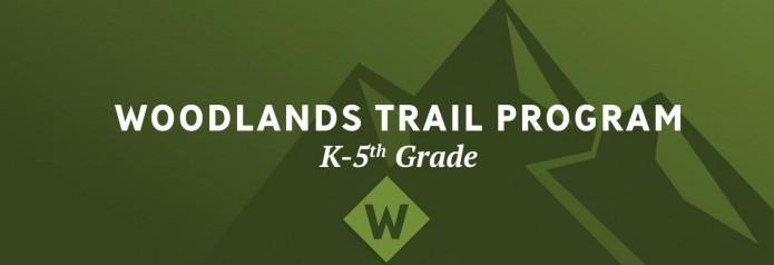 WoodlandsTrail-1