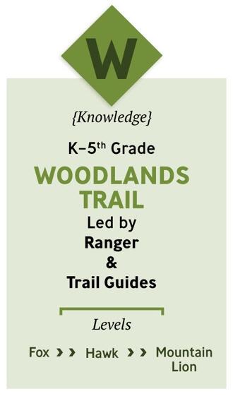 WoodlandsTrail-2